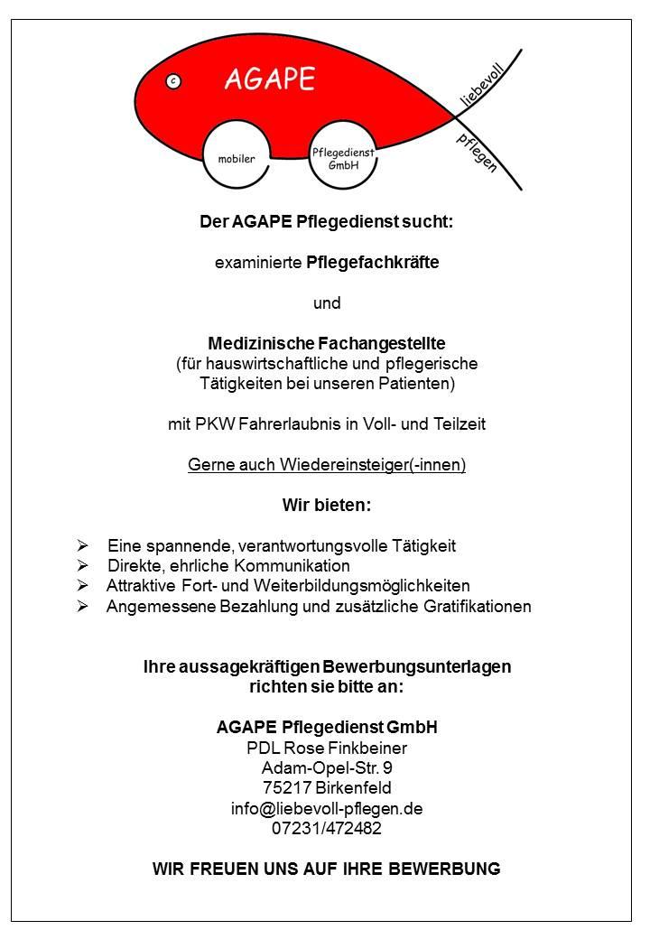 Anzeige-Pflegekraefte_und_med-Fachkräfte-04_2015